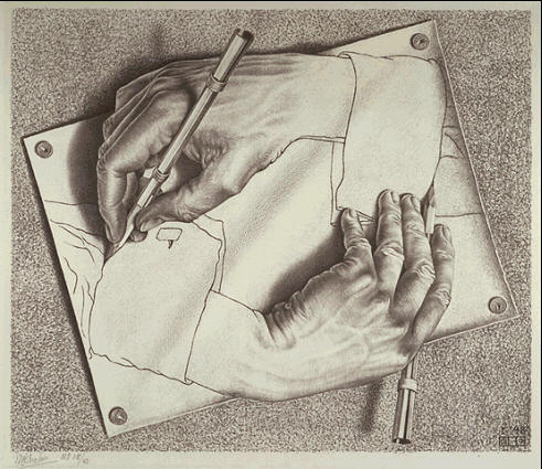lw355-mc-escher-drawing-hands-1948.jpg