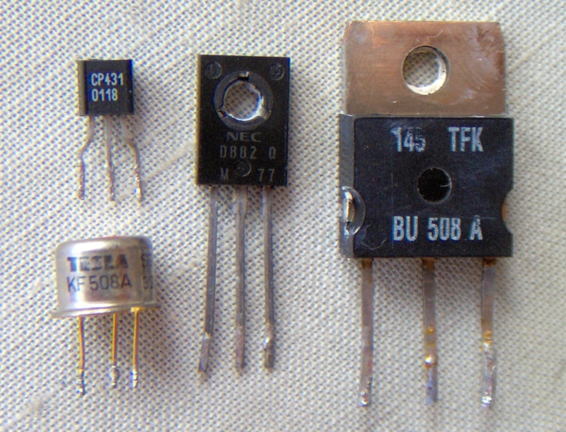 electronic_component_transistors.jpg